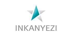 Inkanyezi Logo