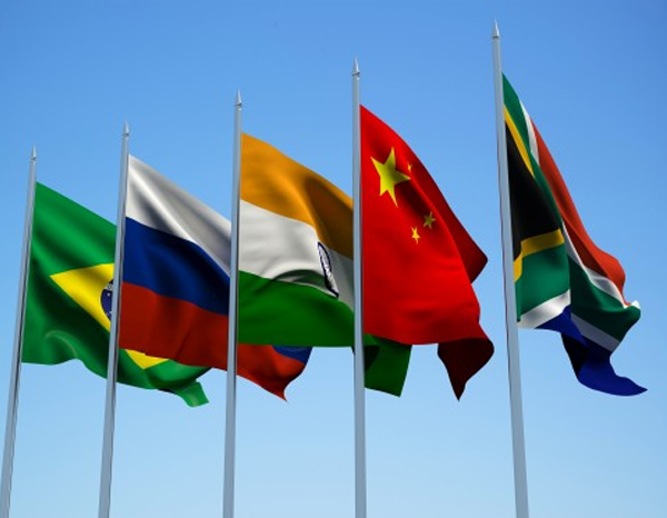 BRICS CO-OPERBRICS CO-OPERATION IN MICE SECTOR DEVELOPS FOR SOUTH AFRICA