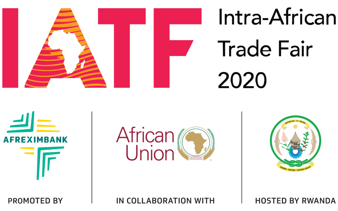 The IATF Automotive Show: Mobilising the Automotive sector in Africa