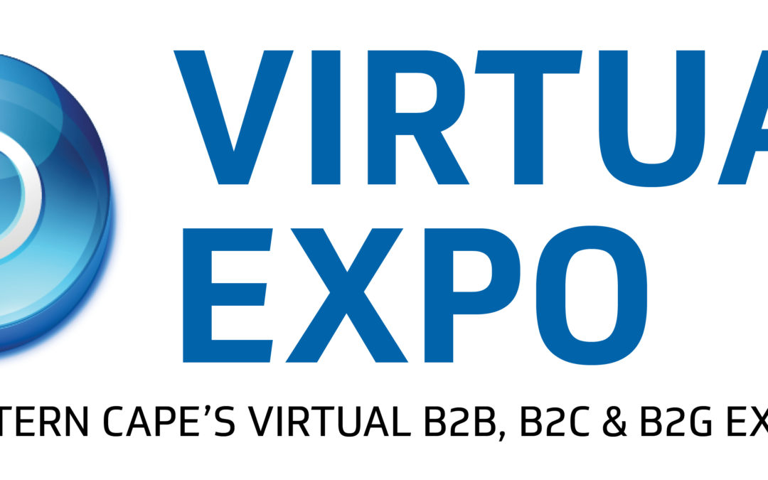 East Cape virtual business exhibition in pipeline