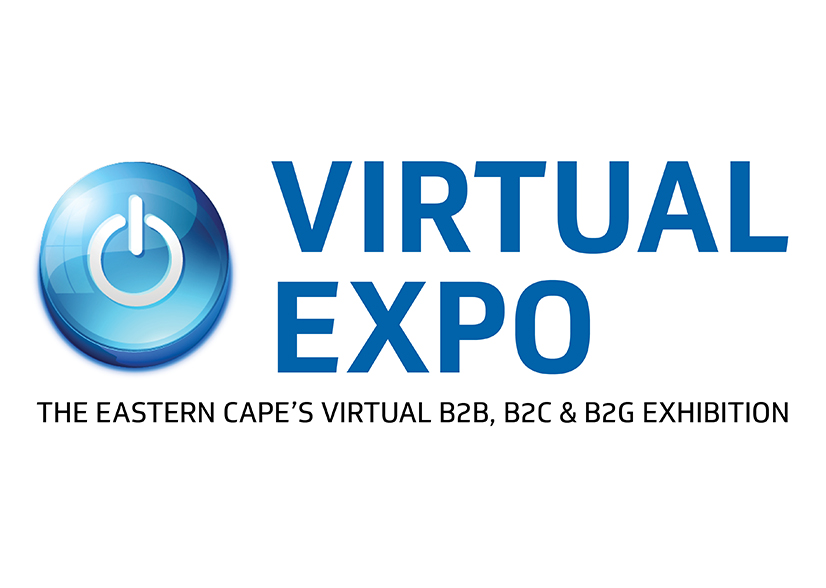 Eastern Cape Virtual Expo